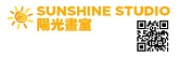 SunShine Art Studio