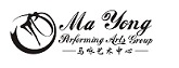 Ma Yong Performing Art Group