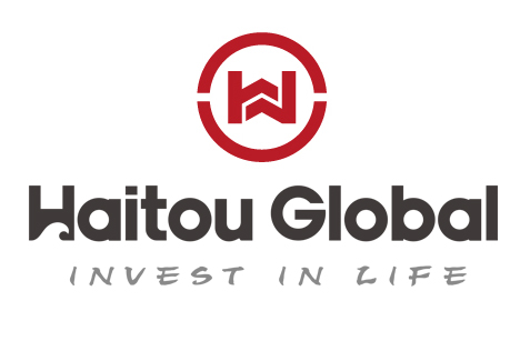Haitou Global -  Invest in Life
